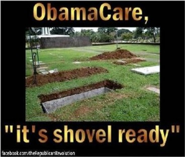 OBAMACARE_SHOVEL READY