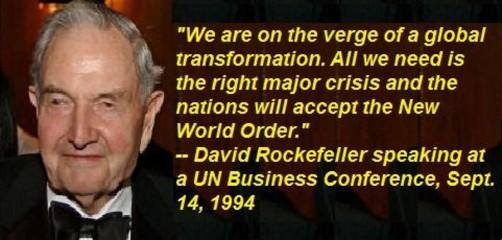 Rockefeller_1994
